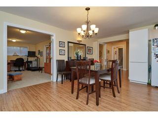 """Photo 33: 1424 BISHOP Road: White Rock House for sale in """"WHITE ROCK"""" (South Surrey White Rock)  : MLS®# R2540796"""