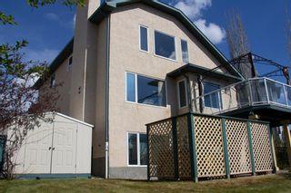 Photo 48: 222 Douglas Ridge Mews SE in Calgary: Douglasdale/Glen Detached for sale : MLS®# A1109207
