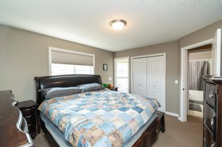 Photo 36: 8407 SLOANE Crescent in Edmonton: Zone 14 House for sale : MLS®# E4256612