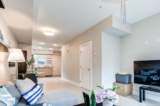 """Photo 20: 7 5132 CANADA Way in Burnaby: Burnaby Lake Townhouse for sale in """"SAVLIE ROW"""" (Burnaby South)  : MLS®# R2596994"""