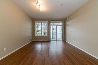 Photo 29: 308 9828 112 Street in Edmonton: Zone 12 Condo for sale : MLS®# E4263767