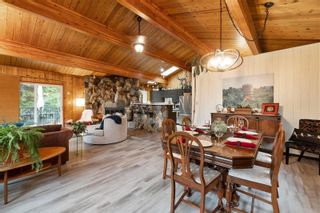 Photo 9: 2384 Forest Drive, in Blind Bay: House for sale : MLS®# 10240077