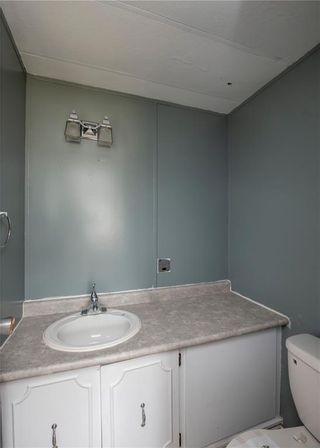Photo 31: 6 Spruce Crescent NW: Sundre Detached for sale : MLS®# C4300514