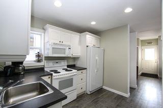 Photo 8: 107 Ruby Street in Winnipeg: Wolseley Residential for sale (5B)  : MLS®# 1903802