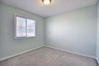 Photo 28: 230 Cramond Court SE in Calgary: Cranston Semi Detached for sale : MLS®# A1075461
