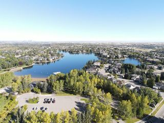 Photo 32: 21 MCKENZIE Place SE in Calgary: McKenzie Lake Detached for sale : MLS®# A1032220