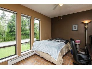 """Photo 13: 19670 50TH Avenue in Langley: Langley City House for sale in """"EAGLE HEIGHTS"""" : MLS®# F1410577"""