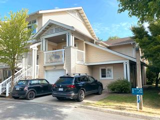 """Photo 28: 91 7179 201 Street in Langley: Willoughby Heights Townhouse for sale in """"DENIM"""" : MLS®# R2598135"""