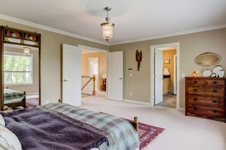Photo 24: 41 Discovery Ridge Manor SW in Calgary: Discovery Ridge Detached for sale : MLS®# A1141617