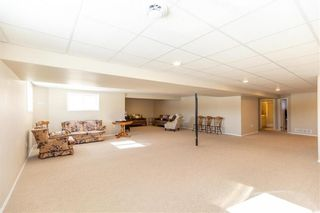 Photo 18: 28007 River Road in Lorette: R05 Residential for sale : MLS®# 202103613