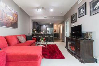 Photo 4: 1802 210 15 Avenue SE in Calgary: Beltline Apartment for sale : MLS®# A1138805