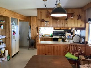 Photo 6: 275 Mitchell Bay Rd in : Isl Sointula House for sale (Islands)  : MLS®# 877417