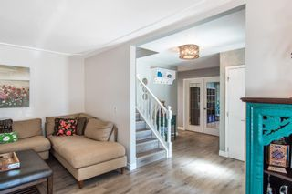 Photo 14: 112 Sun Canyon Link SE in Calgary: Sundance Detached for sale : MLS®# A1083295