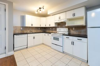 """Photo 29: 7021 195A Street in Surrey: Clayton House for sale in """"Clayton"""" (Cloverdale)  : MLS®# R2594485"""
