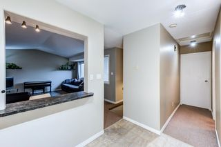 Photo 16: 414 WILLOW Court in Edmonton: Zone 20 Townhouse for sale : MLS®# E4243142