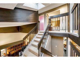"Photo 23: 10700 TRURO Drive in Richmond: Steveston North House for sale in ""STEVESTON"" : MLS®# R2538342"