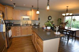 """Photo 6: 8 3664 THIRD Avenue in Smithers: Smithers - Town Condo for sale in """"Cornerstone Place"""" (Smithers And Area (Zone 54))  : MLS®# R2588487"""