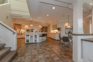 Photo 8: 9311 FINN Road in Richmond: Gilmore House for sale : MLS®# R2169226