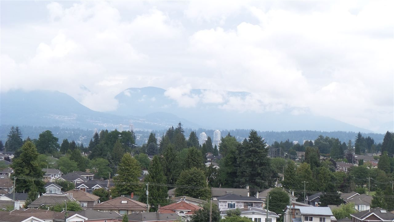 Photo 18: Photos: 905 7108 COLLIER STREET in Burnaby: Highgate Condo for sale (Burnaby South)  : MLS®# R2089444