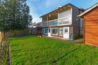 Photo 24: 213 Crease Ave in : SW Tillicum House for sale (Saanich West)  : MLS®# 863901