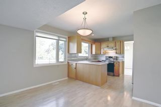 Photo 16: 216 Silver Springs Green NW in Calgary: Silver Springs Detached for sale : MLS®# A1147085