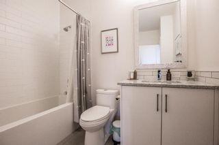 Photo 20: 1 407 14 Avenue NE in Calgary: Renfrew Row/Townhouse for sale : MLS®# A1101863