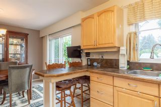 Photo 9: 3262 Emerald Dr in : Na Uplands House for sale (Nanaimo)  : MLS®# 866096