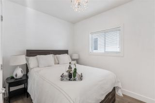 Photo 9: 5268 DOMINION Street in Burnaby: Central BN 1/2 Duplex for sale (Burnaby North)  : MLS®# R2539351