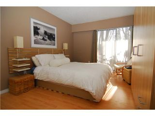 "Photo 1: 78 1935 PURCELL Way in North Vancouver: Lynnmour Condo for sale in ""LYNNMOUR SOUTH"" : MLS®# V871435"