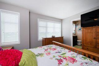 Photo 21: 10590 Cityscape Drive NE in Calgary: Cityscape Row/Townhouse for sale : MLS®# A1111547