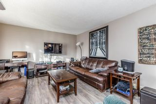 Photo 7: 260 Van Horne Crescent NE in Calgary: Vista Heights Detached for sale : MLS®# A1047650