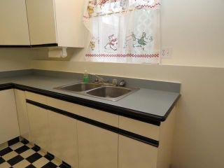 Photo 31: 851 WINDBREAK STREET in : Brocklehurst House for sale (Kamloops)  : MLS®# 130797