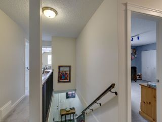 """Photo 23: 5159 SAPPHIRE Place in Richmond: Riverdale RI House for sale in """"West Tiffany Estates"""" : MLS®# R2550744"""