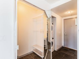 Photo 17: 1203 1068 HORNBY Street in Vancouver: Downtown VW Condo for sale (Vancouver West)  : MLS®# R2594524