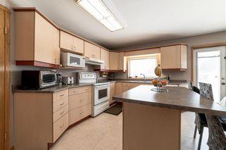 Photo 9: 10 Meadow Ridge Drive in Winnipeg: Richmond West Residential for sale (1S)  : MLS®# 202006400