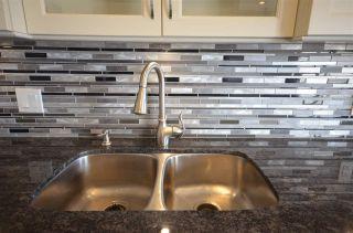 Photo 5: 2103 551 AUSTIN AVENUE in Coquitlam: Coquitlam West Condo for sale : MLS®# R2415348