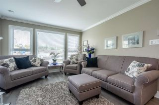 """Photo 6: 207 17740 58A Avenue in Surrey: Cloverdale BC Condo for sale in """"Derby Downs"""" (Cloverdale)  : MLS®# R2579014"""