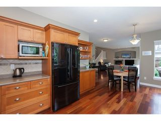 Photo 8: 3314 148 Street in Surrey: King George Corridor House for sale (South Surrey White Rock)  : MLS®# R2117927