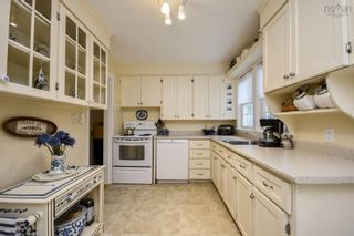 Photo 14: 3 Fielding Avenue in Kentville: 404-Kings County Residential for sale (Annapolis Valley)  : MLS®# 202119738