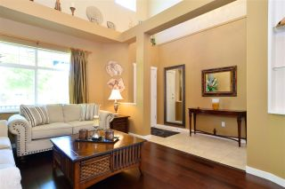 "Photo 2: 14884 59 Avenue in Surrey: Sullivan Station House for sale in ""Miller's Lane"" : MLS®# R2169197"