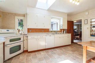 Photo 14: 1335 Franklin Terr in VICTORIA: Vi Fairfield East House for sale (Victoria)  : MLS®# 816382
