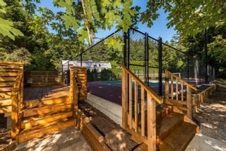 Photo 44: 4978 Old West Saanich Rd in : SW Beaver Lake House for sale (Saanich West)  : MLS®# 852272