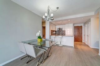 """Photo 7: 2505 3102 WINDSOR Gate in Coquitlam: New Horizons Condo for sale in """"Celadon by Polygon"""" : MLS®# R2610333"""