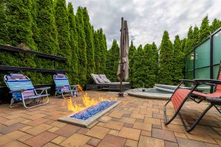"""Photo 4: 21728 49A Avenue in Langley: Murrayville House for sale in """"Murrayville"""" : MLS®# R2589750"""