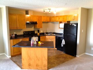 Photo 3: 1218 330 Clareview Station Drive NW: Edmonton Condo for sale : MLS®# E3310773