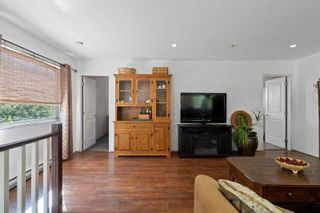 Photo 11: 4942 Ivy Road, in Eagle Bay: House for sale : MLS®# 10240843