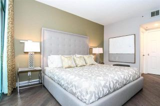 Photo 9: 1203 909 BURRARD STREET in : Vancouver West Condo for sale : MLS®# R2088933