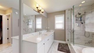 Photo 31: 1672 DAVIDSON Green in Edmonton: Zone 55 House for sale : MLS®# E4236406