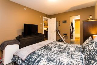 """Photo 18: 416 33960 OLD YALE Road in Abbotsford: Central Abbotsford Condo for sale in """"Old Yale Heights"""" : MLS®# R2541102"""