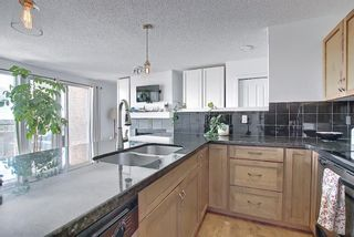 Photo 11: 6 210 Village Terrace SW in Calgary: Patterson Apartment for sale : MLS®# A1080449